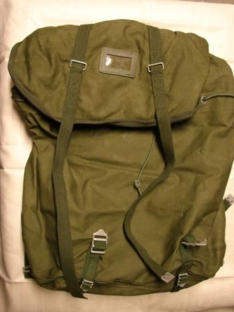 Militärt - camouflagekläder c946078495c21